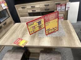 poco tisch wohnzimmertisch esszimmertisch tisch