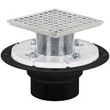 Sioux Chief Floor Drain 832 by Plumbing Brand Sioux Chief The Best Prices For Kitchen Bath And