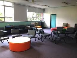 Flexible Learning Spaces Facilitate Interaction ... Nan Thailand July 172019 Tables Chairs Stock Photo Edit Now Academia Fniture Academiafurn Node Desk Classroom Steelcase Free Images Table Structure Auditorium Window Chair High School Modern Plastic Fun Deal 15 Pcs Chair Bands Stretch Foot Bandfidget Quality For Sale 7 Left Empty In A Basketball Court Bozeman Usa In A Row Hot Item Good Simple Style Double Student Sf51d Innovative Learning Solutions Edupod Pte Ltd Whosale Price Buy For Salestudent Chairplastic Product On