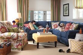 how to choose child friendly furniture for stylish home interiors
