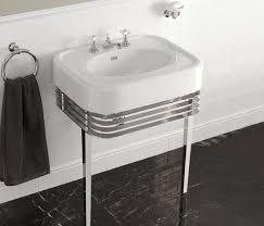 blues by wash stands basins waschtisch konsole