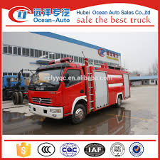 Dongfeng 4000liter Fire Truck Manufacturers Europe - Buy Fire Truck ... Food Truck Manufacturers Saint Automotive Body Designers Deutsche Bahn And Bundeswehr Want Gigantic Compensation From Wabco Introduces Electronically Controlled Air Suspension Technology Essex Bodies Ltd Specialist Commercial Vehicle Bodybuilders Semi Truck Manufacturer Suppliers The Images Collection Of In Delhi Carts Best Dump Manufacturers Lorry Builders Namakkal India Kerala Malappuram Achinese Dump Youtube Chassis Modifications Britcom Used Specialists China Best Beiben Tractor Iben Tanker Daimler Trucks Has Begun Testing Platooning Tech In Japan