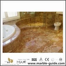 price giallo siena marble yellow marble tiles for bath design