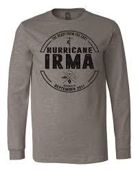 Hurricane Irma Lineman Barn Lineman Stuff Pinterest Barn Decor Door Hanger Personalized Metal Sign Black Hurricane Irma Matthew Shirt Climbing Mesh Back Cap Pride Shirt Home 12 Best Lineman Wife Images On Love