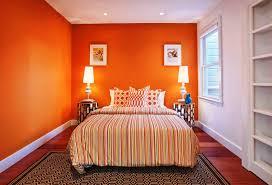 Full Size Of Bedroom Wall Painting Ideas Orange Imaginative Modern