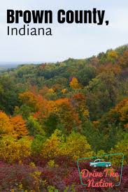 Pumpkin Patch Campground Hammond La by 671 Best Indiana Images On Pinterest Indiana Travel Ideas And