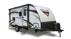 100 Hunting Travel Trailers Gander Outdoors
