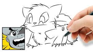 Cherry Drawing Totoro Totoooro Illustration Illustrator Design Coloriage Totoro Cat Bus