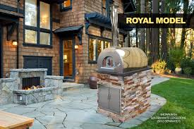 Wood-Fired Pizza Oven Kit – Stonehenge US On Pinterest Backyard Similiar Outdoor Fireplace Brick Backyards Charming Wood Oven Pizza Kit First Run With The Uuni 2s Backyard Pizza Oven Album On Imgur And Bbq Build The Shiley Family Fired In South Carolina Grill Design Ideas Diy How To Build Home Decoration Kits Valoriani Fvr80 Fvr Series Cooking Medium Size Of Forno Bello