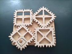 Free Wood Clock Plans by Download Three New Free Wooden Clock Plans Woodworking