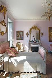 Beautiful Bedrooms To Inspire An Update