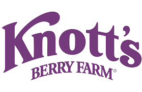 Knotts Berry Farm Halloween Hours by Knott U0027s Berry Farm Tickets At Lowest Price Great Work Perks