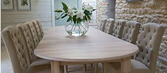 Handmade Dining Tables For Sale Manchester
