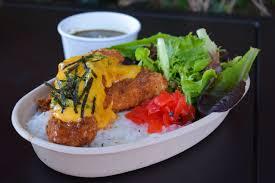 Grand Opening: KoJa Kitchen In Tustin + Promos – | OC Food Fiend |