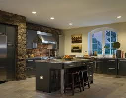 outstanding improve your home with small recessed lights modern