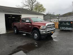 The Truck Shop Home Buzz Chew Chevrolet In Southampton Ny Serving Suffolk County Another Oxford White Ford F150 Forum Community Of Commercial And Fleet Vehicle Information For Long Island 2017 Guide To Street Fairs Pulse Magazine Hdware Paint Store Brinkmann Btruck Trivia Digger74 Gasoline Alley Full Throttle Ne Browns Chrysler Dodge Jeep Ram Dealer New York Used Bay Shore Sayville High School Alumni Association The Golden Service Center