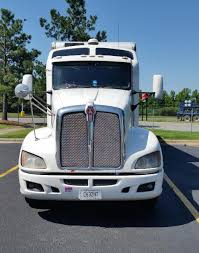 Long-Haul Truck Driving Jobs - 200 Mile Radius Of Nashville, TN