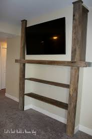 Let's Just Build A House!: Barn Beam Mantel Hand Hune Barn Beam Mantel Funk Junk Relieving Rustic Fireplace Also Made From A Hewn Champaign Il Pure Barn Beam Fireplace Mantel Mantels Wood Lakeside Cabinets And Woodworking Custom Mantle Reclaimed Hand Hewn Beams Reclaimed Real Antique Demstration Day Using Barnwood Beams Img_1507 2 My Ideal Home Pinterest Door Patina Farm Update Stone Mantels Velvet Linen