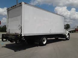 International Box Van Trucks For Sale Seoaddtitle 2018 Intertional 4300 Everett Wa Vehicle Details Motor Trucks 2006 Intertional Cf600 Single Axle Box Truck For Sale By Arthur Commercial Sale Used 2009 Lp Box Van Truck For Sale In New 2000 4700 26 4400sba Tandem Refrigerated 2013 Ms 6427 7069 4400 2015 Van In Indiana For Maryland Best Resource New And Used Sales Parts Service Repair