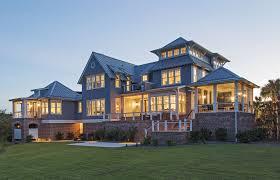 100 E Cobb Architects