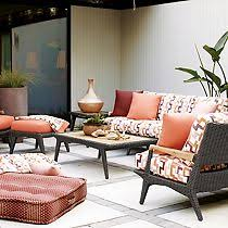 outdoor furniture at laneventure com