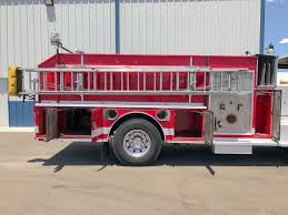 DRS | Sutphen 1992 Why Sutphen Pumpers Stevens Fire Equipment Inc New Haven Ct Fd Tower 1 100 Aerial Emergency Summerville Sc Rescue Apparatus Flickr Recent Deliveries Custom Trucks On Twitter Builttodowork Faulty Fire Truck Pinches Centre Region Cog Budget Daily Times Featured Post Chrisjacksonsc Youve Got Average Trucks And Dormont Department Co Customfire Alliance Industrial Solutions 1993 Ladder Quint Command 2005 Pennsylvania Usa Stock Photo 60397667 Alamy