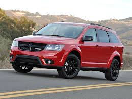 2014 Dodge Journey Tire Size | 2018-2019 Car Release, Specs, Price New Tire Tread Depth 82019 Car Release And Specs Officials To Confirm Storm Damage Caused By Straightline Gusts Yokohama Corp Cporation Unlimited Memories Created While Tending Fields Monster Truck Tires Price Hercules Shireman Homestead About Kenda Cporate Locations 52 Weeks Of Columbus Indiana Page 30 Trailer Wheels