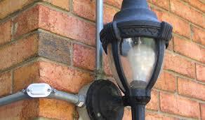 lighting compelling kichler landscape lighting repair parts