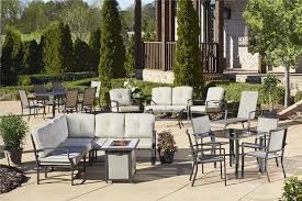 Amazon.com: Cosco Outdoor 5 Piece Serene Ridge Aluminum Patio ... 3pc Wicker Bar Set Patio Outdoor Backyard Table 2 Stools Rattan 3 Height Ding Sets To Enjoy Fniture Pythonet Home 5piece Wrought Iron Seats 4 White Patiombrella Tablec2a0 Side D8390e343777 1 Stirring Small Best Diy Cedar With Built In Wine Beer Cooler 2bce90533bff 1000 Hampton Bay Beville Piece Padded Sling Find Out More About Fire Pit Which Can Make You Become Walmartcom