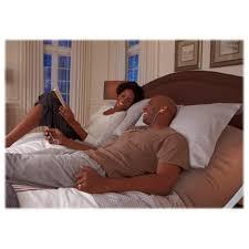 Adjustable Bed Base Split King by Vibrance Split Cal King Adjustable Bed Base With Head And Foot