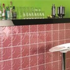 157 best decorative tiles images on arquitetura for