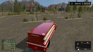 1972 FORD F600 FIRE TRUCK V1.0 Mod - Farming Simulator 2015 / 15 Mod Robot Firefighter Rescue Fire Truck Simulator 2018 Free Download Lego City 60002 Manufacturer Lego Enarxis Code Black Jaguars Robocraft Garage 1972 Ford F600 Truck V10 Modhubus Arcade 72 On Twitter Atari Trucks Atari Arcade Brigades Monster Cartoon For Kids About Close Up Of Video Game Cabinet Ata Flickr Paco Sordo To The Rescue Flash Point Promotional Art Mobygames Fire Gamesmodsnet Fs17 Cnc Fs15 Ets 2 Mods Car Drive In Hell Android Free Download Mobomarket Flyer Fever