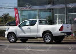 CHIANG MAI, THAILAND -JANUARY 22 2018: Private Pickup Truck.. Stock ... 2018 New Toyota Tundra Sr5 Crewmax 55 Bed 57l Ffv At Fayetteville 46l Kearny Mesa Of Plano Scion Dealership In Tx 75093 Could We See A N Charlotte Tacoma Hybrid Soon Wsoctv Trd Sport Double Cab 5 V6 4x4 Automatic All Pro 2019 Youtube Malvern Pa Inventory Photos Videos Features Specials Colorado Springs Co 80923 Tacoma Sport San Antonio Trucks Best Image Truck Kusaboshicom
