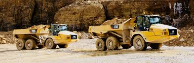 Caterpillar Announces Three New Articulated Trucks | MINING.com 2017 Caterpillar 725c2 Articulated Truck For Sale 1905 Hours 525 Announces Three New Articulated Trucks Mingcom Trucks May Heavy Equipment Cat Unveils Resigned 730 Ej And 735 Dump Used Lvo A 40 A40v1538 For 27 000 Volvo A30d Cstruction Ce Fning A25g C2 Series Feature More Power John Deere Eseries Dump A Load Of New