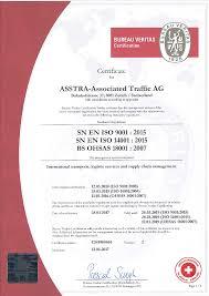 offre emploi bureau veritas certificats et associations asstra