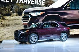 2018 Chevrolet Traverse Vs. 2018 Buick Enclave: Compare Cars Traverse Truck Rims By Black Rhino The 2018 Chevrolet Chevy Camaro Gmc Corvette Mccook 2017 Vehicles For Sale 2016 Chevrolet Spadoni Leasing 2014 Sale In Corner Brook Nl Used Red Front Right Quarter Photos Vs Buick Enclave Compare Cars Kittanning Test Review Car And Driver Gmc Sierra 1500 Slt City Mi Cadillac Manistee Gm Handing Out Prepaid Debit Cards Inflated Fuel Economy Labels