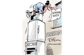 küchenerneuerung in mietwohnung sofort absetzbar steuern