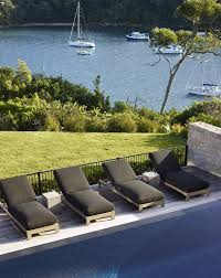100 Mosman Houses Taylors Bay House In NSW Earchitect
