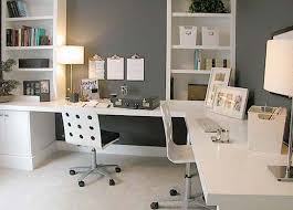 Home Office Design Ideas Nice Small Bathroom Designs At Awesome And Functional 24 Home Office Page 3 Of 5 Minimalist Design Minimalist Home Floor Plans Ideas Best Gallery 5914 L Shaped Modern Desk In Comfort And Benefit 7 Borrowed From Japanese Interiors Qanvast Craftsman Exterior Colors Option For Interior Tour A Young Familys Stylish Wonderful Study Room 20 Cool Of Rooms 31 Indoor Tiny Kitchen With Tv Stand