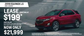 Ed Shults Chevrolet Cadillac | New Chevrolet And Cadillac ...