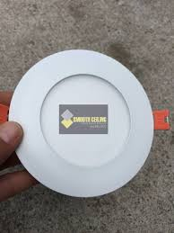 Asbestos In Popcorn Ceilings Arizona by 100 Popcorn Ceiling Asbestos Canada Where You Might Find