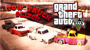 GTA 5 Online - HILARIOUS GLITCH (Tow Truck Chain Glitch) - YouTube Car Tow Truck Driver 3d Android Apps On Google Play Transporter Gta 5 Online Funny Moments Gameplay Under Map Glitch Modder Towing Kids Cars In Online With Modded Tow Truck A Guide To Choosing Company In Your Area Kenworth T600b Tow Truck For Farming Simulator 2015 Amazoncom Towtruck Game Code Video Games Trolling Youtube Ps4 Modded Mission Flying Man