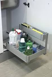 placard de cuisine pas cher placard de cuisine pas cher beau tiroir interieur placard