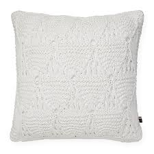 New Generation Pillows