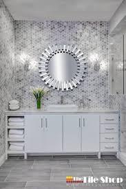 The Tile Shop Commack by The Tile Shop 1 Garet Pl Commack Ny Tile Ceramic Contractors