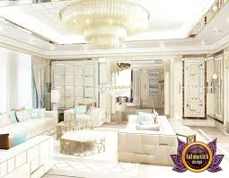 Modern House Designs In Dubai Office Interior Designs In Dubai Designer In Uae Home Modern House Living Room Simple The Design Ideas Luxury Interior Dubaiions One The Leading Popular Marvelous Landscape Contractors Home Design 2018 Spazio Decorations Classic Decoration Llc Top On With Hd Resolution 1018x787 Majlis Lady Photo Bedroom Fniture Sets Costco Cheap Sofa Rb573 Best Of