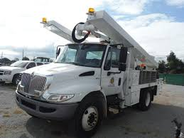 2010 INTERNATIONAL 4300 S/A BUCKET/SIGN TRUCK, S/N 1HTJTSKM9AH245084 ... Blank White Sign On A Truck For Advertising The Building Back Reflective Fire Trucks Street No Truck Or No Parking Sign Royalty Free Vector Image Warning Las Vegas Design 10x22 Billboard 8x16 Trucks Glass Coastalsignjeyshoreparsdumptruckvelegraphics03 Bucket Service Central Wraps Food 1620473 Stockunlimited Engine Flat Icon Transport And Vehicle 2005 Elliott H90r Crane Sale Mounted A 2006 Ford F750 Boom Ct Equipment Traders
