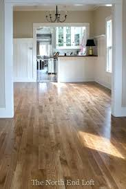 Cost Of Engineered Hardwood Floors Colors Wood Flooring To Change Color The North End Loft