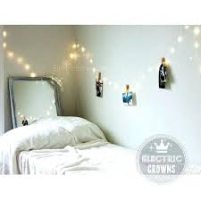 Twinkle Lights For Bedrooms Cool Where To Buy Bedroom Sale Fairy