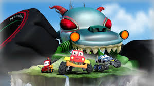 Monster Truck Dan And HHMT | Monster Island | Haunted House Monster ... Fire Brigades Monster Trucks Cartoon For Kids About Five Little Babies Nursery Rhyme Funny Car Song Yupptv India Teaching Numbers 1 To 10 Number Counting Kids Youtube Colors Ebcs 26bf3a2d70e3 Car Wash Truck Stunts Videos For Children V4kids Family Friendly Videos Toys Toys For Kids Toy State Road Parent Author At Place 4 Page 309 Of 362 Rocket Ships Archives Fun Channel Children Horizon Hobby Rc Fest Rocked Video Action Spider School Bus Monster Truck Save Red Car Video